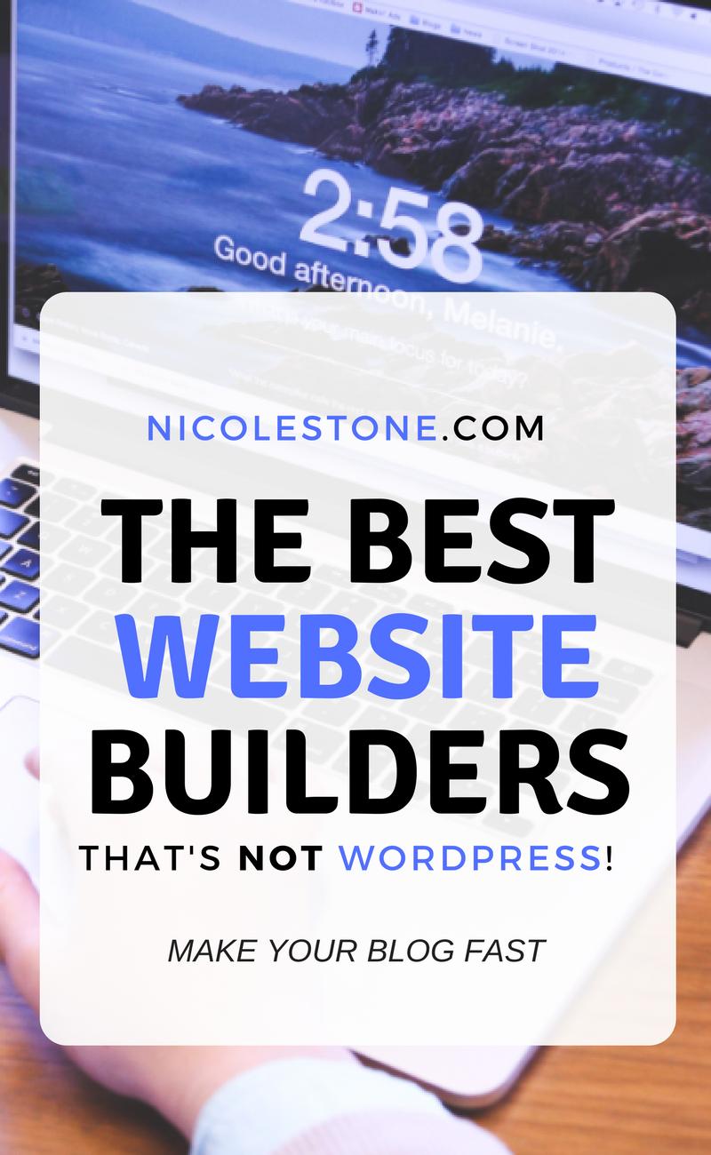 make_your_website