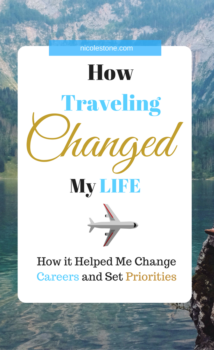 how-traveling-changed-me