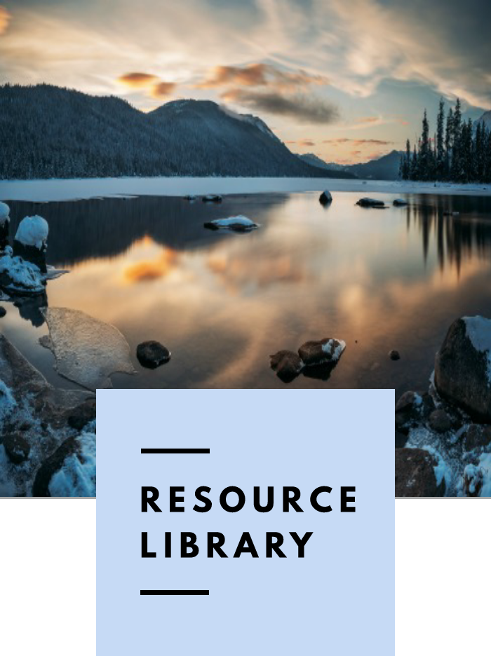 resource-guide