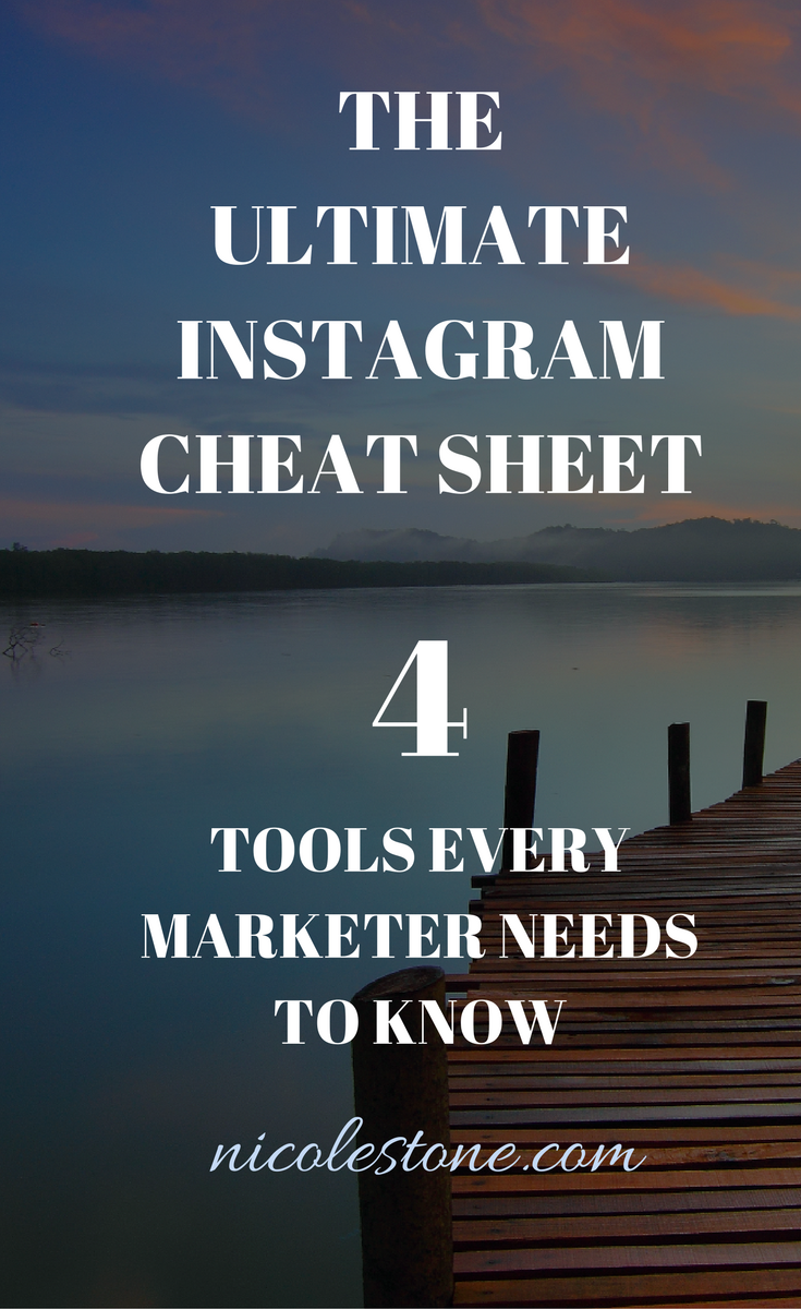 Front Page Instagram Cheat Sheet Post.png