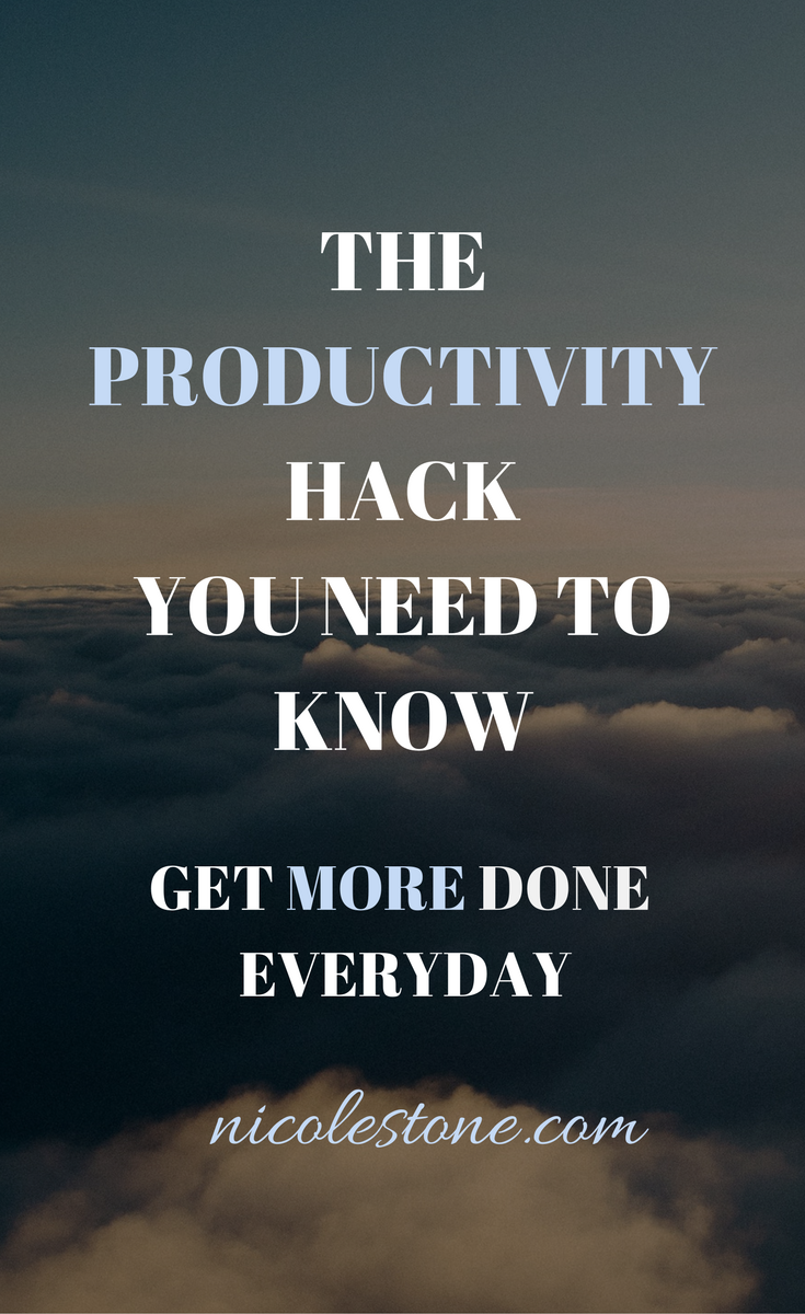 PRODUCTIVITY HACK FRONT PAGE PIN.png