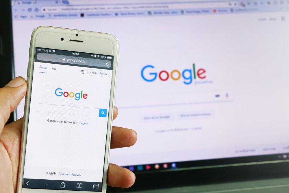 Google SEO-min.jpg
