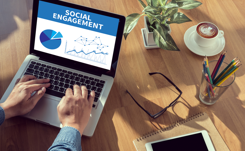 social engagement.jpg