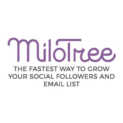 milotree-facebook-image2.jpg
