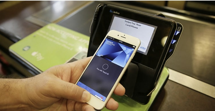 Apple Google Pay.jpg