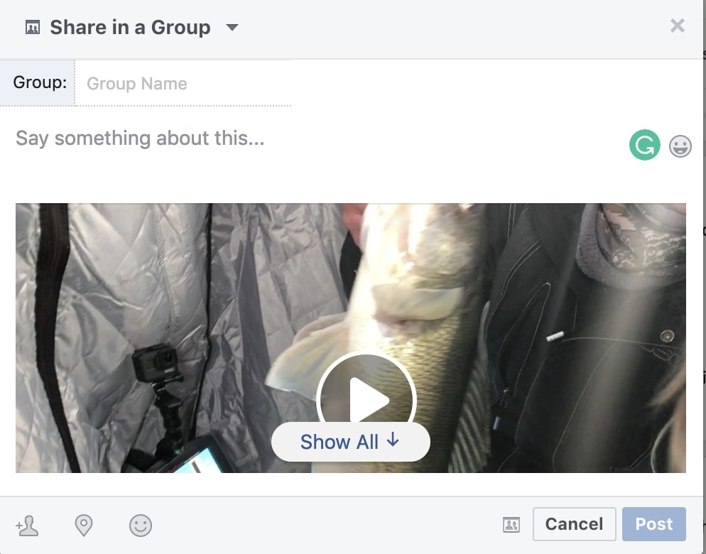 How to Share to a Facebook Group 3.jpg