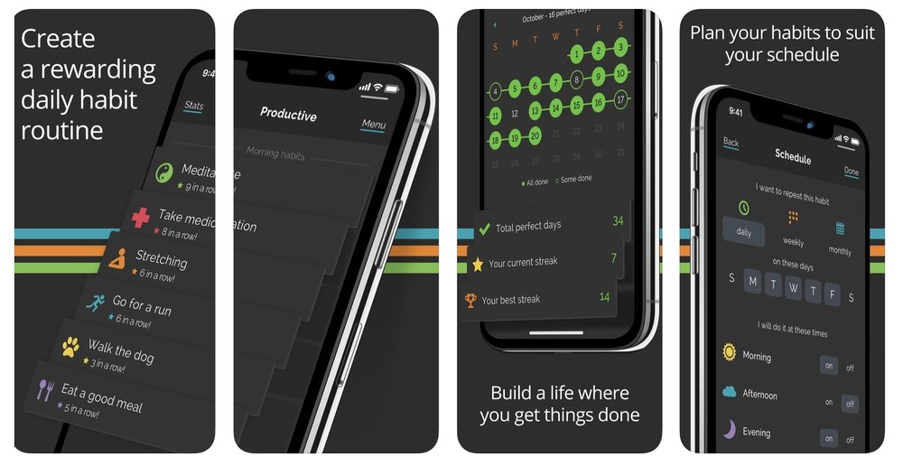 Productive App Image.jpg