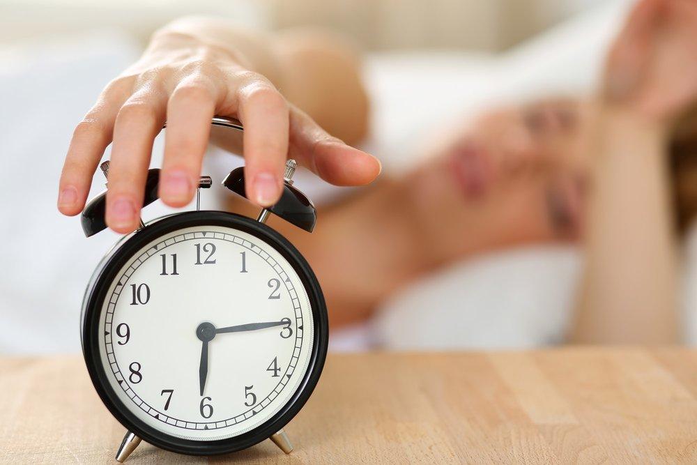Get MORE Sleep-min.jpg