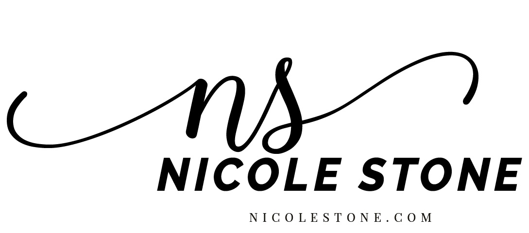 Nicole Stone Blogging, Marketing, & Productivity