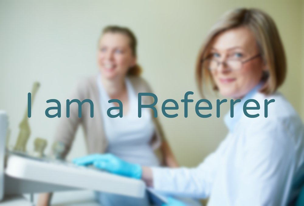 Referrer button.jpg