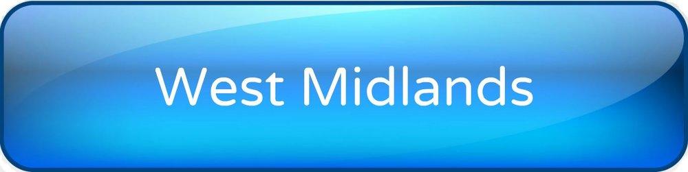 West Midlands.JPG