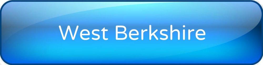 West Berks.JPG