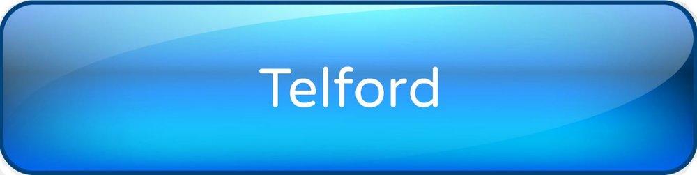 Telford.JPG