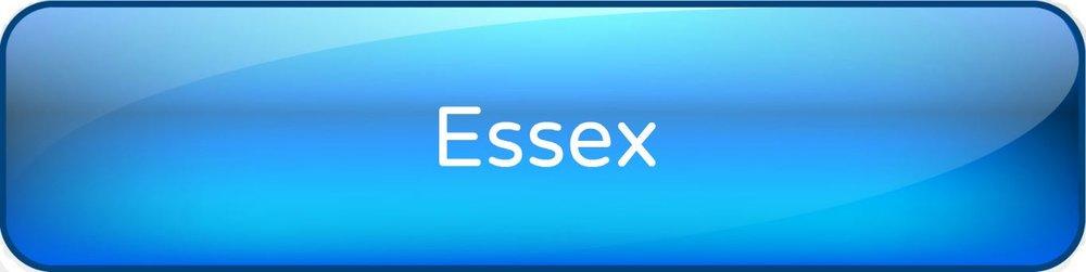 Essex.JPG