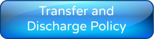 Transfer policy .jpg