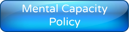 Capacity Policy.jpg