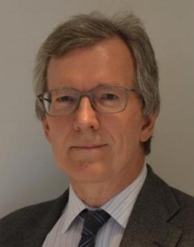 Professor Stephen Vernon.jpg