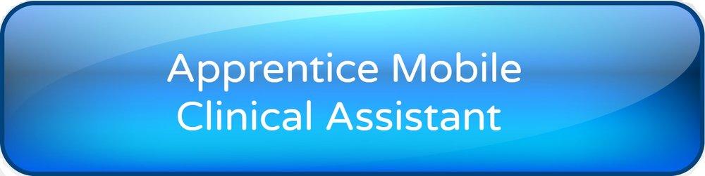 Apprentice Mobile Clinical Ass..jpg