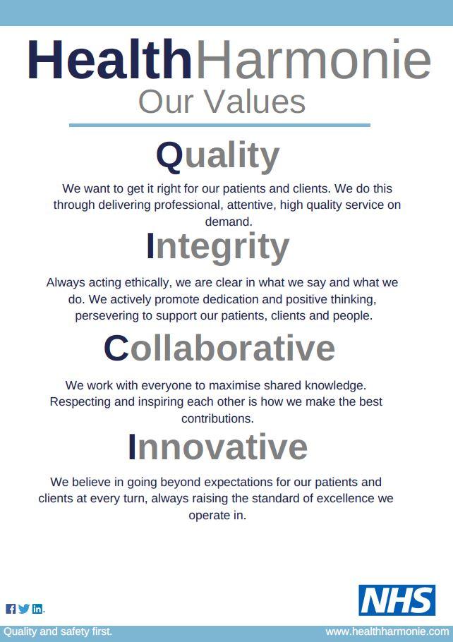 Values.JPG
