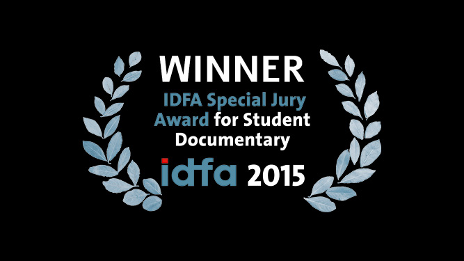Winner idfa.jpg