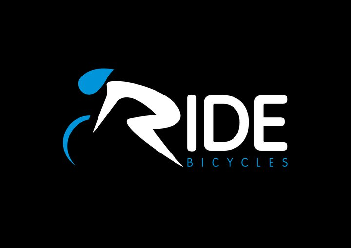large ride logo.jpg