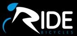RIDE Bike Poole