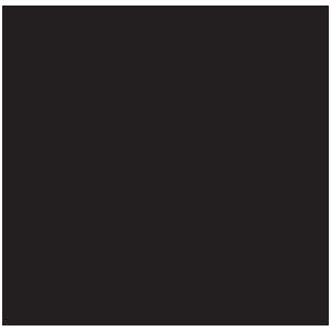 Finances — Carolina Medical Mission