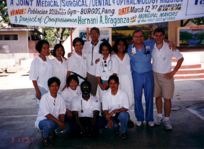 CMM 1997 Western Pangasinan