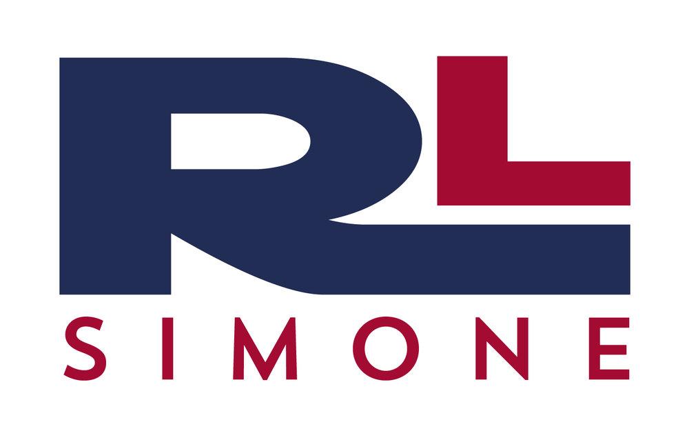 rlsimone-logo-color.png