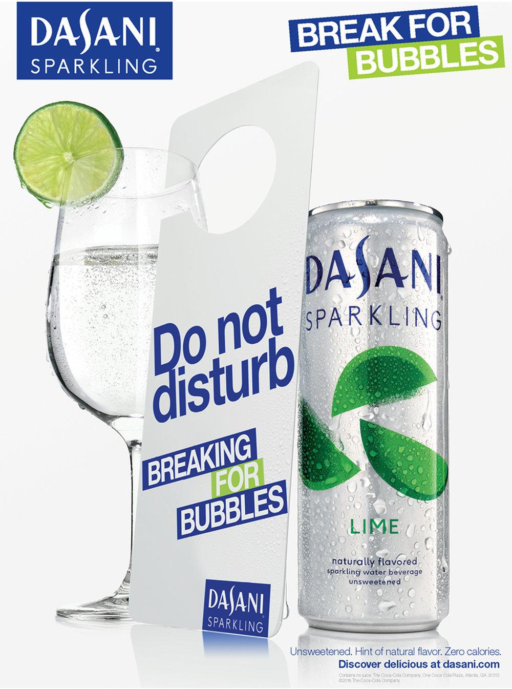 051816 Sparkling Do Not Disturb 16-170-012.jpg