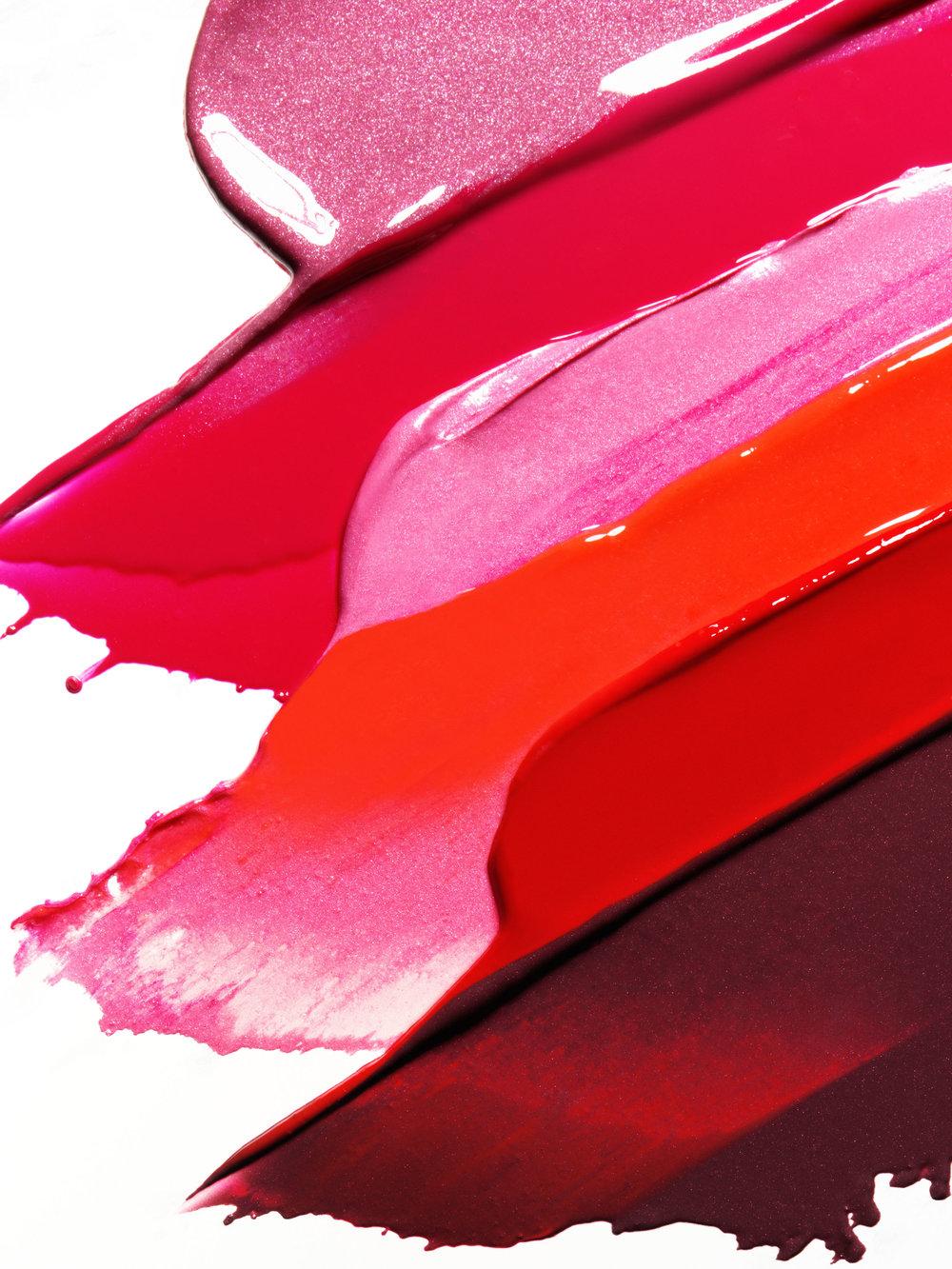 +lipstick_004_RS.jpg