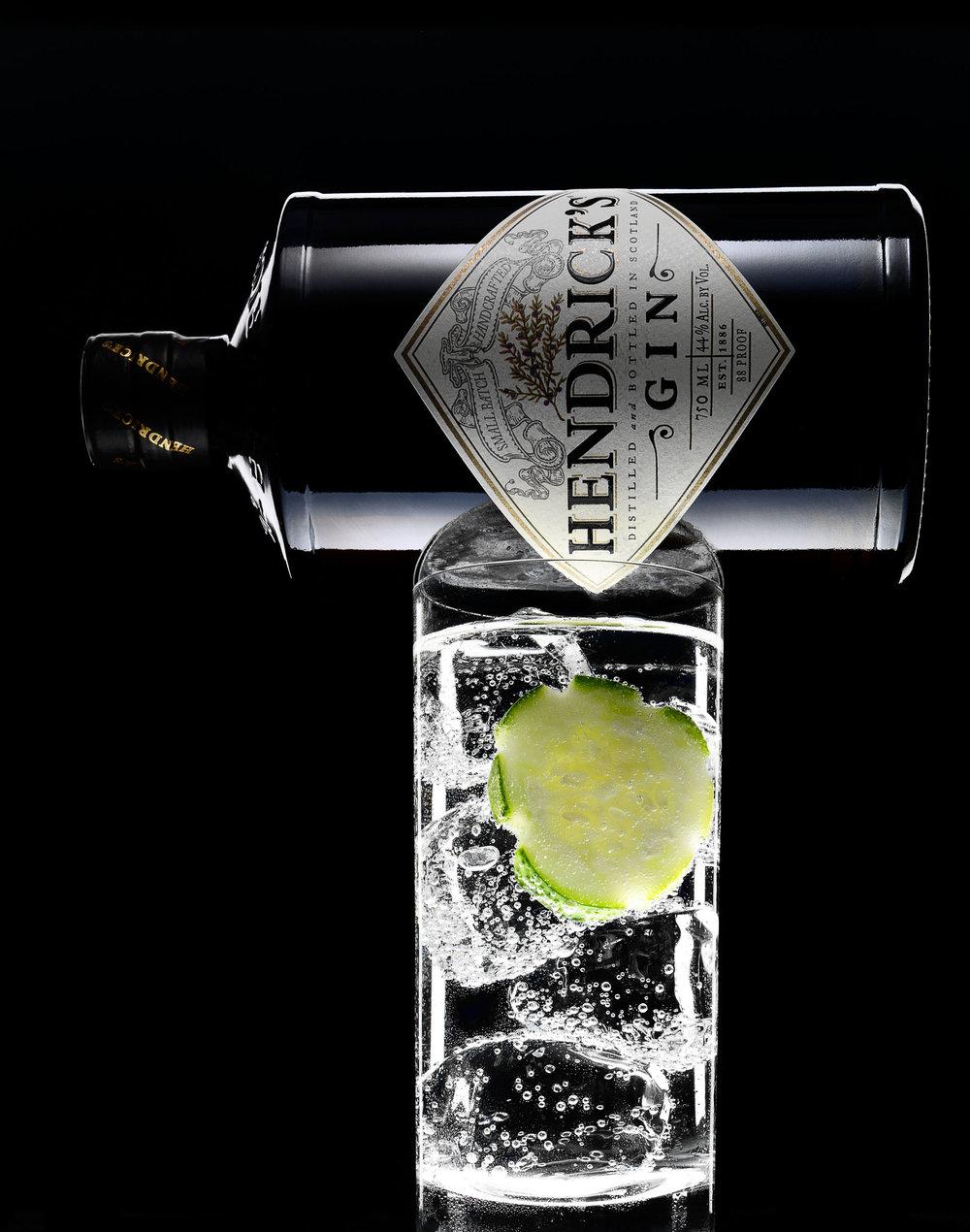 gin_035crp_RS.jpg