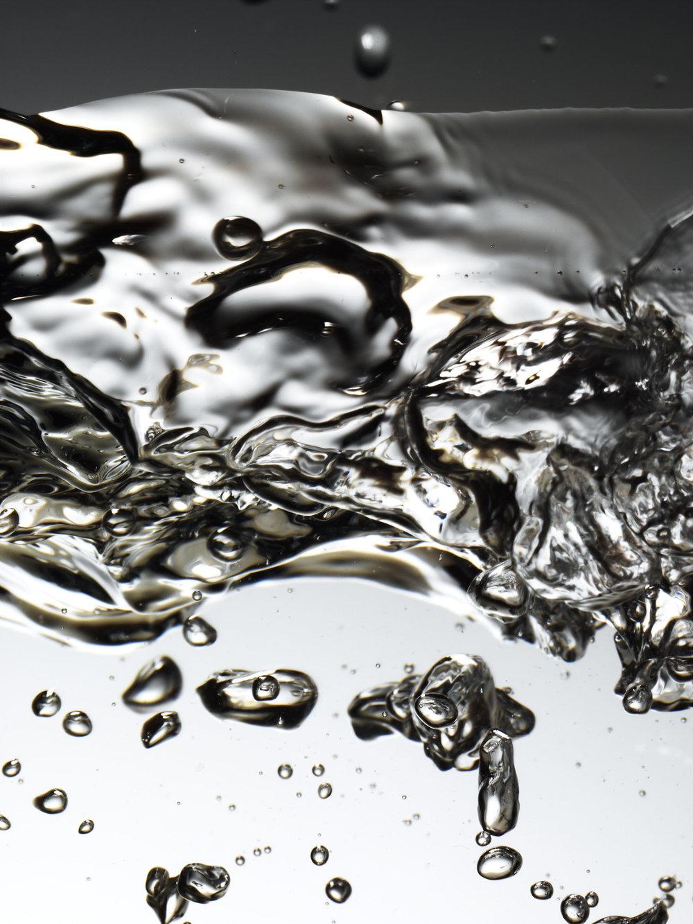+Water Tank_017_R.jpg