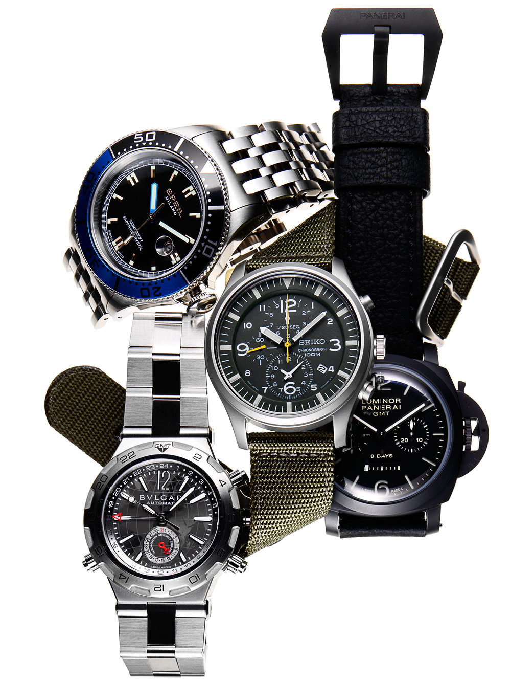 watches_051_RS.jpg