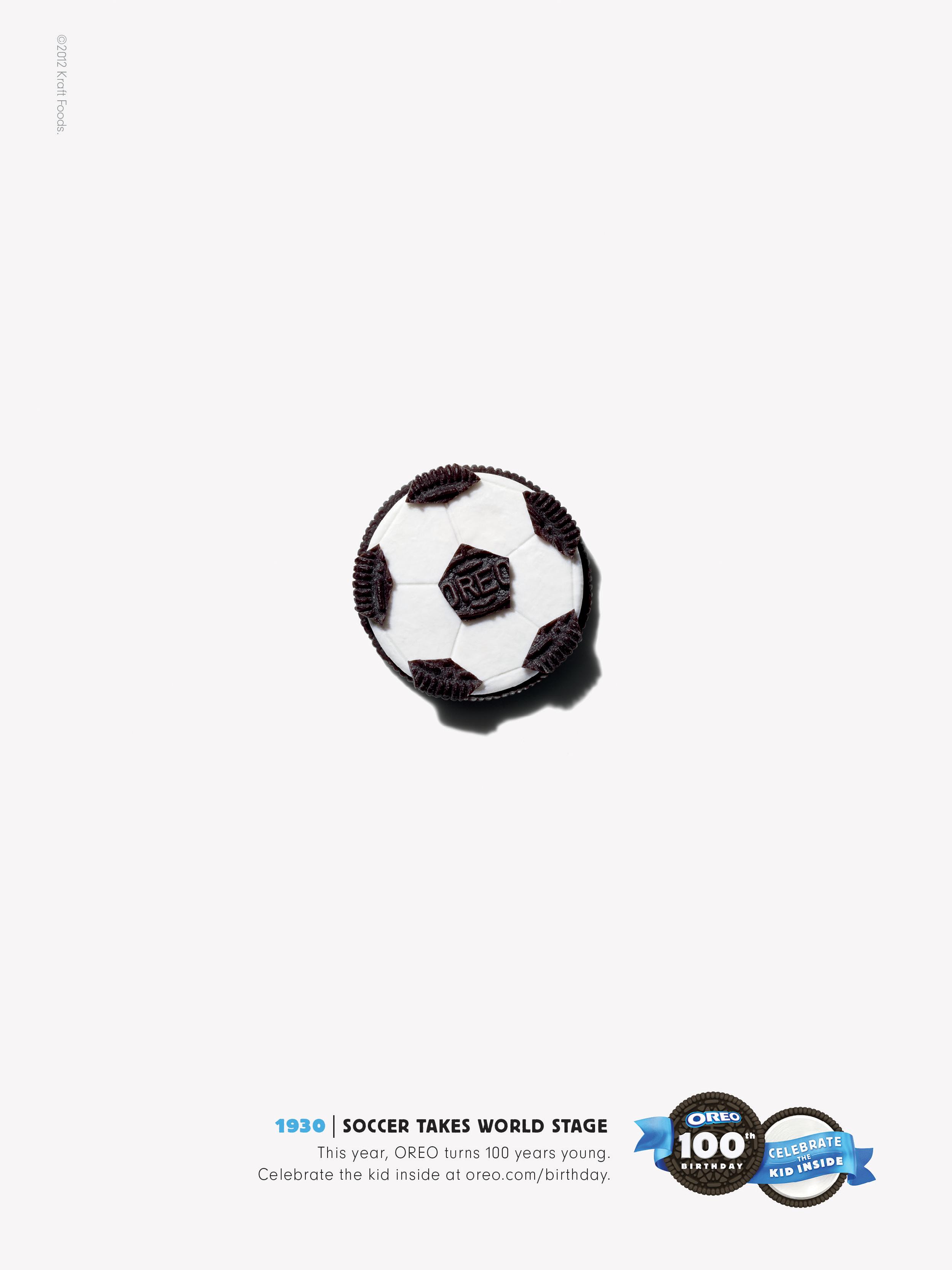SoccerTakesWorldStage.jpg