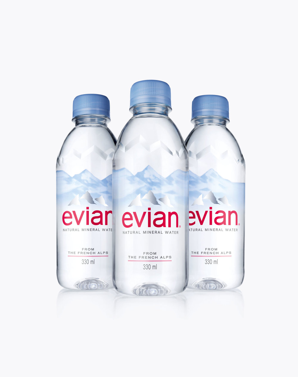 Evian-330ml-3Packs-3.jpg