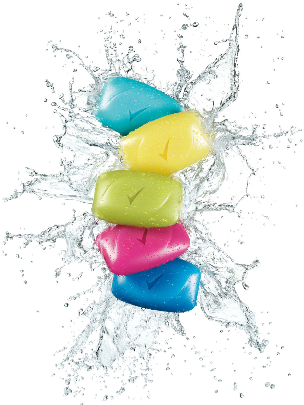 22727-RP_REXONA_5 Soap Group_CMYK_300dpi.jpg