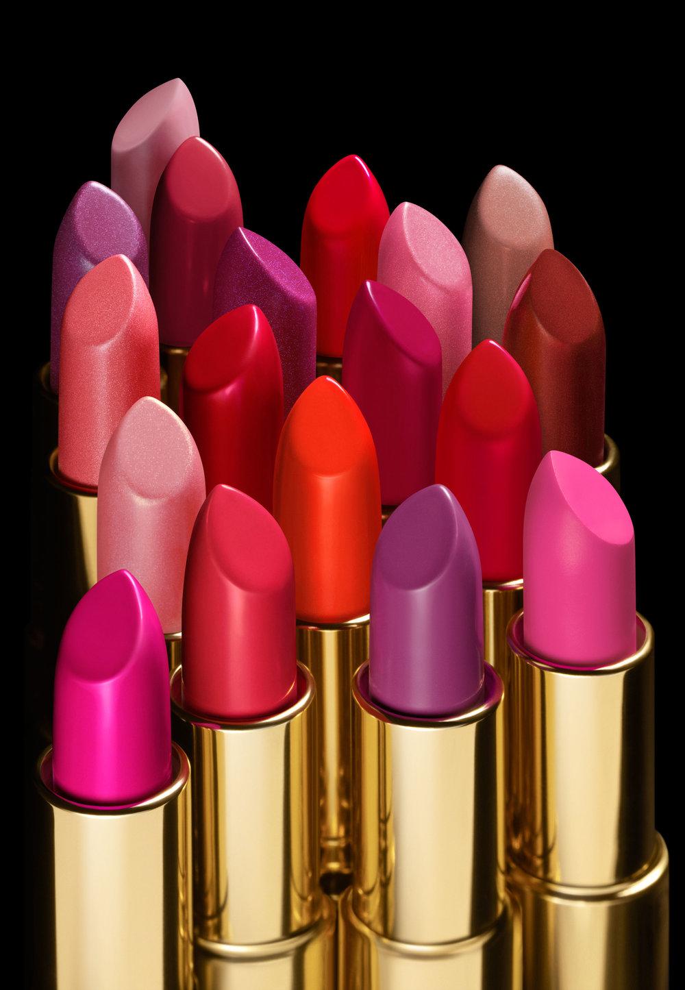 +Lipsticks_031_09_simp_RGB.jpg