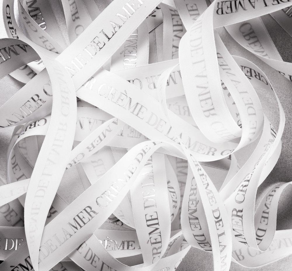K_ribbons_125_c.jpg