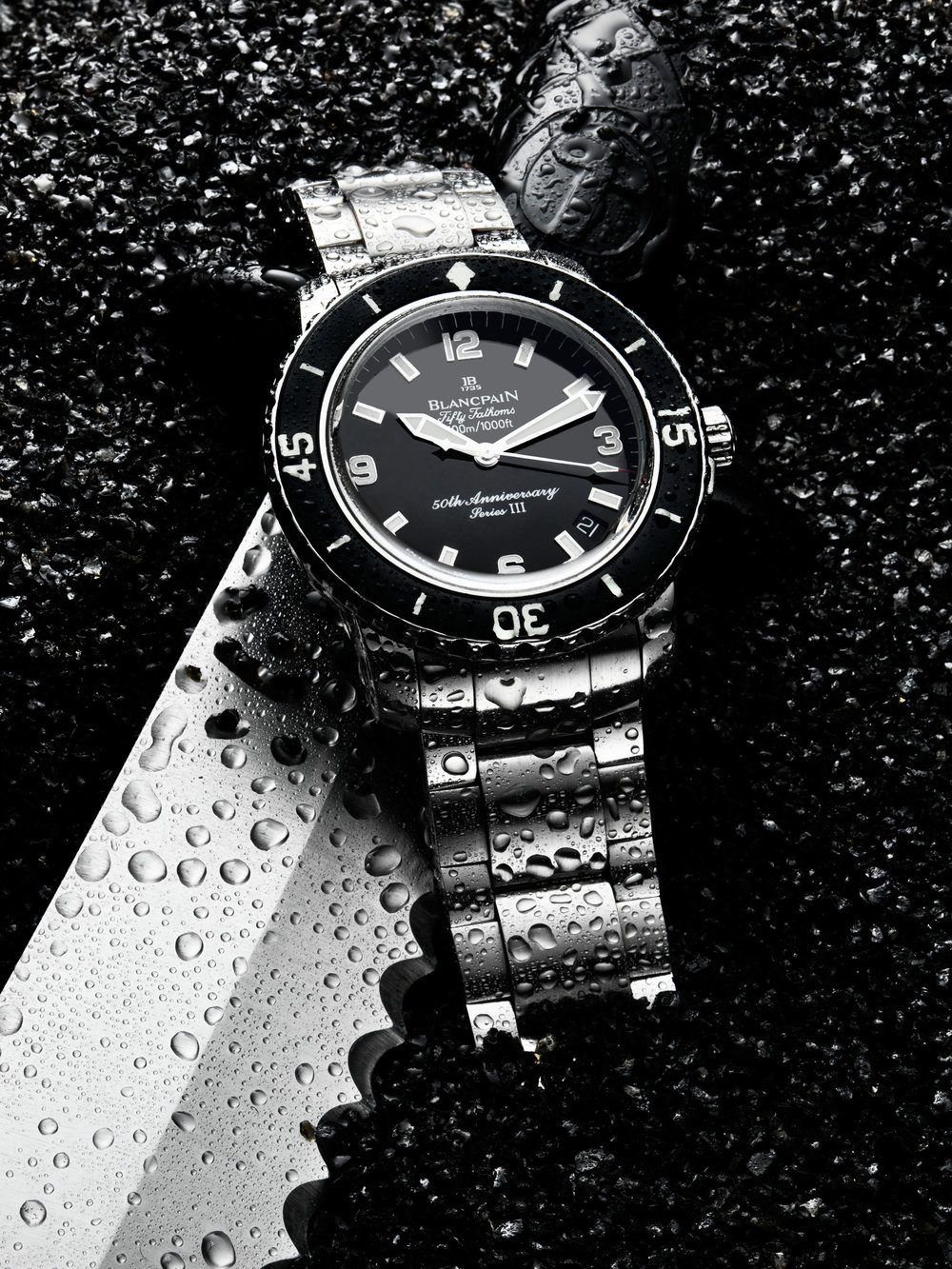 +++diving_watch_1_020_RS.jpg