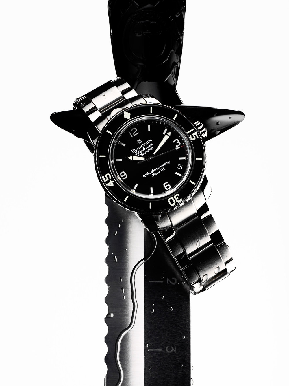 diving_watch_2_063_RS.jpg