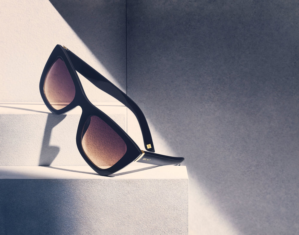 1495 NWT 07K RP +++sunglasses_502 RGB.jpg