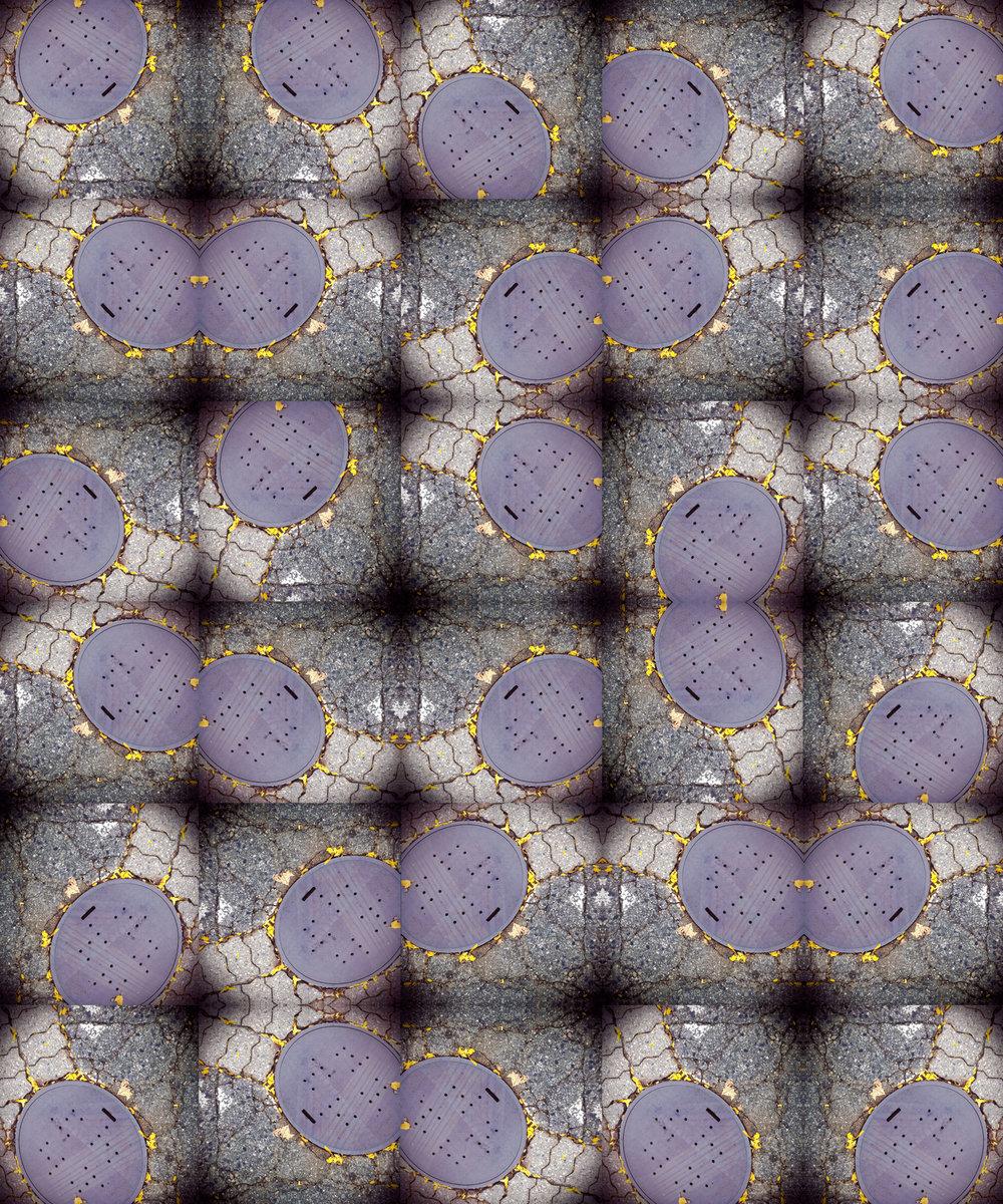 5x6 Grid (IMG_1053).jpg