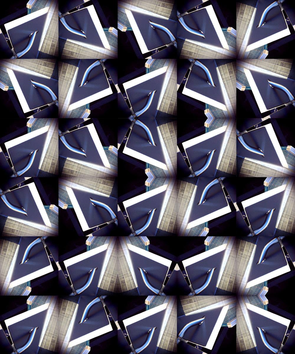 5x6 Grid (IMG_1163).jpg