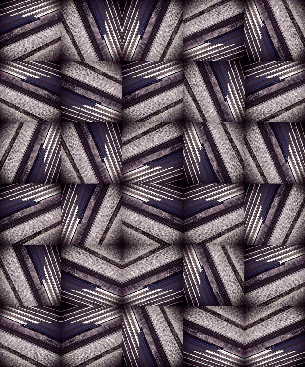 5x6 Grid (IMG_1173).jpg