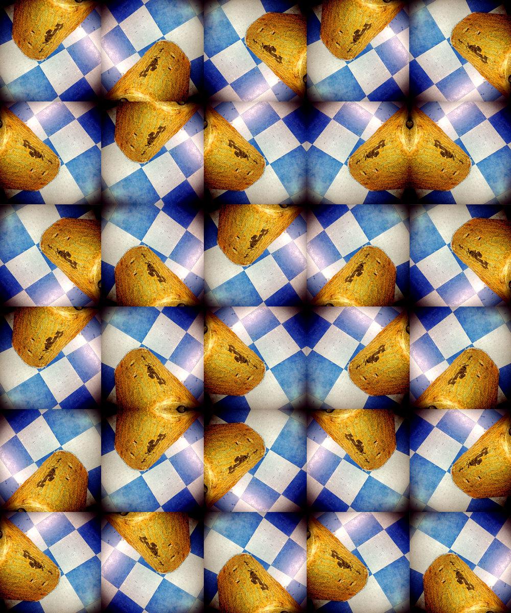 5x6 Grid (IMG_1392).jpg