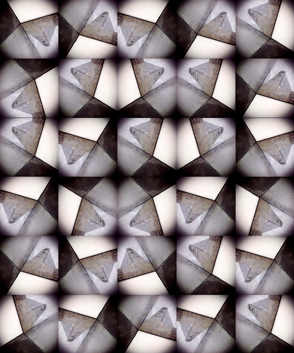 5x6 Grid (IMG_1460).jpg