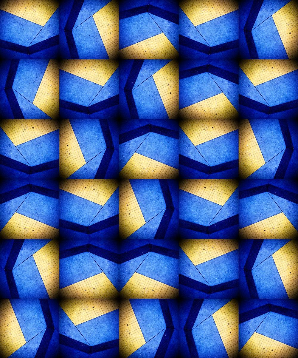 5x6 Grid 5.jpg