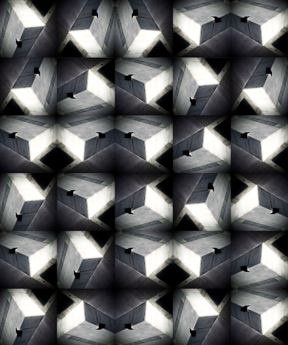 5x6 Grid 9.jpg