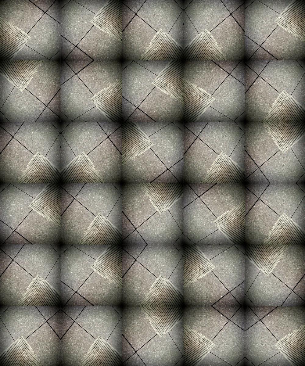 5x6 Grid 13.jpg